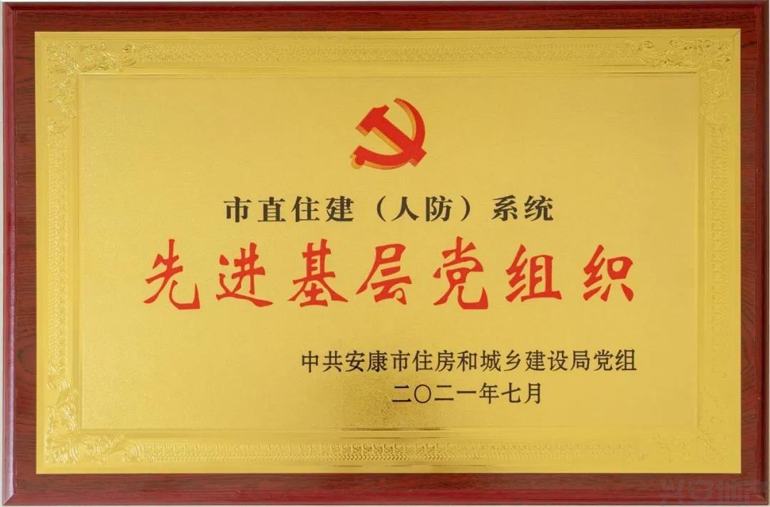说球帝直播app下载iOS党总支庆祝建党100周年活动集锦(图1)